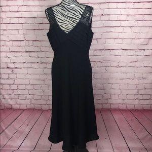 Jones New York Dress - Size 14 - NWT